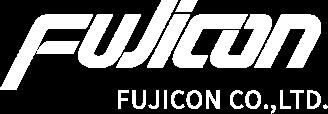 FUJICON CO.,LTD.