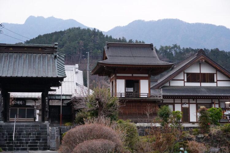 不二山一乗寺さんに行ってきました。