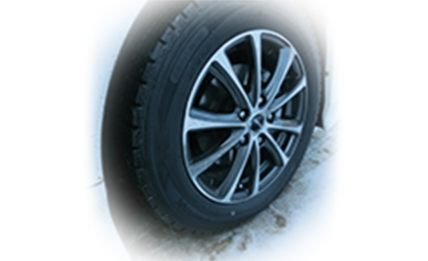 タイヤの強化剤